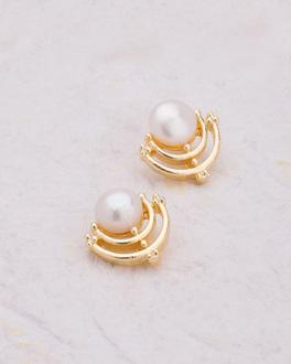f592589da Jewelry Deals: Buy Discounted Jewelry for Men & Women, Accessories ...