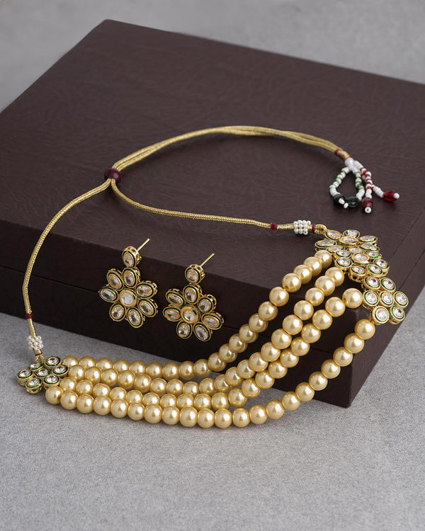 product arrey vine image curly apollobox for necklace